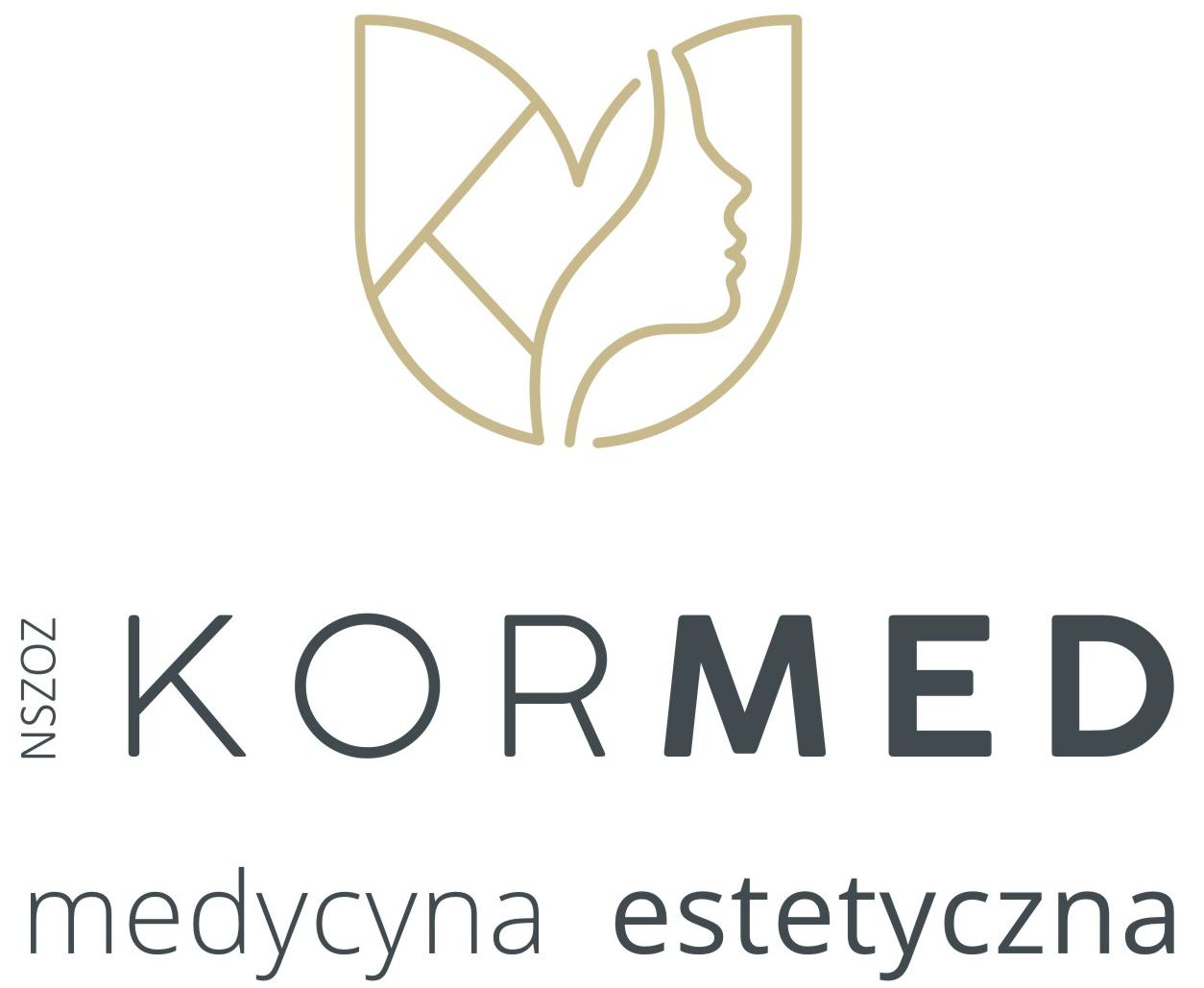 logo_kormed